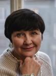 Natalia, 59  , Augsburg