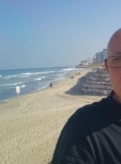 Petr, 63, Russia, Moscow