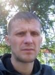 Evgen, 36  , Novokuznetsk