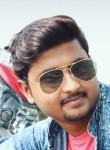 Suvam, 25  , Baharampur