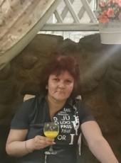 Svetlana, 50, Russia, Tikhvin