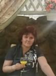 Svetlana, 50  , Tikhvin