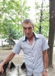 Tikhan, 59  , Moscow