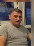zaza, 45  , Batumi