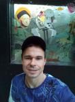 Roman, 36, Sochi