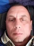 Nikolay, 50  , Taganrog