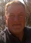 Greg Miller, 52  , Louisville (Commonwealth of Kentucky)