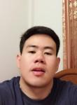moosatae, 27  , Chiang Mai
