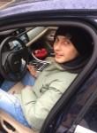 andrey, 26  , Pechory
