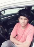Deepak Kashyap, 18  , Rewari