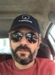 Sabi, 47  , Tunis