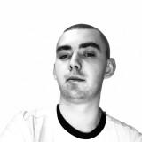 Mazur, 27  , Mlawa