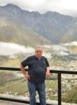 Nodari Nag, 51  , Batumi