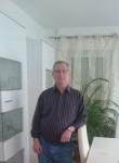 Wladimir Stoll, 63  , Eberbach