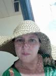 Lyudmila, 58  , Kropivnickij