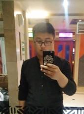 Roronoa, 24, China, Shenyang
