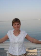 Yulya, 44, Russia, Novouralsk