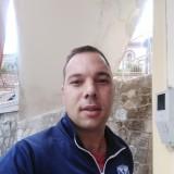 Nikos, 28  , Mytilini