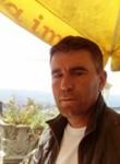 Biti, 36  , Tirana
