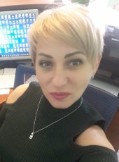 Helen, 48, Russia, Balashikha