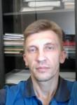Vladimir , 41  , Novomikhaylovskiy