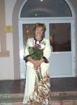 sofya, 63  , Orenburg