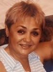 Nataliya, 65, Kiev