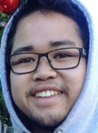 Vuthy, 25  , Fountain Valley