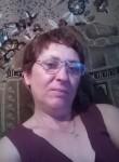 Galina , 47  , Novovorontsovka