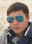 Mr.Tian, 25, Yichang