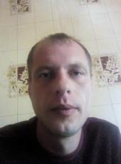 Anatoliy, 39, Kazakhstan, Zhezqazghan