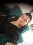 neth freitas, 28  , Manaus