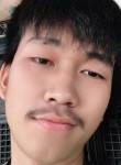 Chanwit, 21, Na Wa