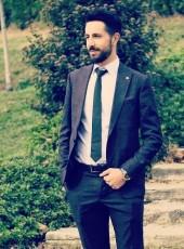 Tuncay, 25, Türkiye Cumhuriyeti, Sultangazi