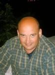 Oleg, 50  , Gomel