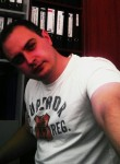 Dmitriy, 33, Barnaul