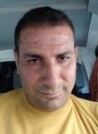 احمد, 46  , Janin