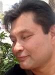 Konstantin, 47  , Bat Yam