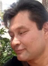 Konstantin, 47, Israel, Bat Yam