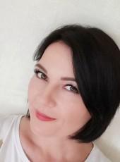 Tanya, 39, Ukraine, Kharkiv
