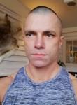 Vadim, 49  , Alesund