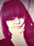 Veronica, 22  , Kinel-Cherkassy