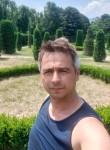 Ahmet, 36  , Istanbul