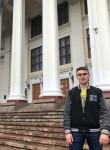 Aleksey, 27  , Saint Petersburg