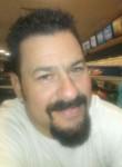 Donald mike, 39  , Iowa City