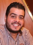 Mahmoud, 30  , Doha
