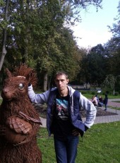 Aleksandr, 24, Russia, Leninsk-Kuznetsky