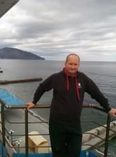 Dmitriy, 45, Ukraine, Mykolayiv