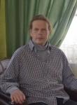 dmitriy, 41, Vladimir