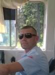 sanek, 40  , Serpukhov
